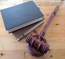 Carlos Ghosn s'enfuit du Japon pour éviter son procès