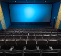 Cinéma : un nombre d'entrées record grâce aux films américains