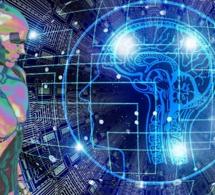 Cancer du sein : une IA pour mieux détecter la maladie ?