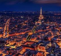 Paris perd toujours des habitants