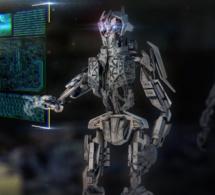 Séoul : une IA pour anticiper les crimes ?
