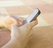 TikTok : l'appli serait remplie de failles