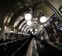 Grèves : le Pass Navigo et les abonnements TER seront remboursés