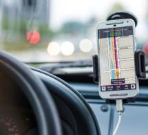 Le prix des péages intégré à Waze en France
