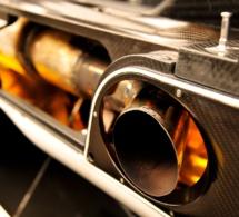 Diesel : les nouveaux moteurs seraient très polluants