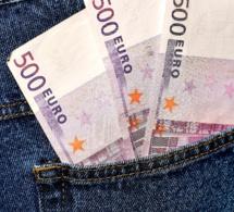 Airbnb, LeBonCoin et consorts vont déclarer vos revenus au fisc