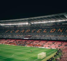 Football et business : la FC Barcelone est le club le plus rentable