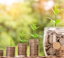 Les fonds en gestion chez Blackrock explosent en 2019