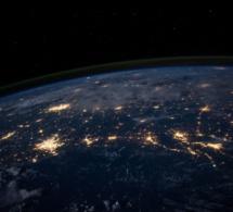 Climat : l'ONU s'attend au pire pour 2020 et le futur