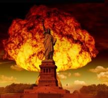 Les millennials croient en une guerre atomique avant 2030