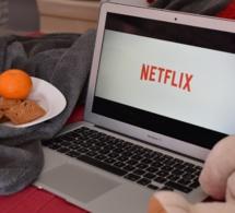 Netflix s'offre l'intégralité du catalogue Ghibli
