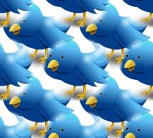 Sur Twitter, vous ne pourrez jamais modifier ce que vous publiez