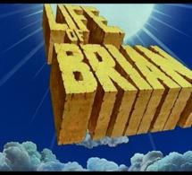 Monty Python : Terry Jones est mort