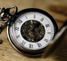 Horloge de l'apocalypse : 100 secondes avant la fin du monde