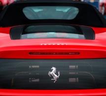 Ferrari encore marque la plus puissante du monde, vraiment ?