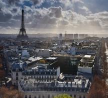 Immobilier : la moitié des annonces de location de Paris sont illégales