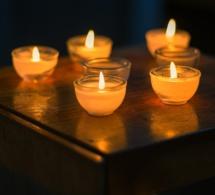 Les députés LREM refusent les 12 jours de congés pour les parents en deuil