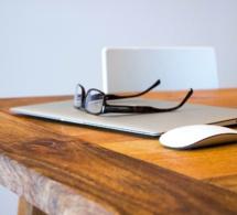Les 10 tendances qui contribuent à la transformation numérique d'entreprise en 2020