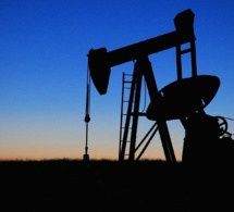 Le pétrole dégringole en Bourse à cause du Coronavirus