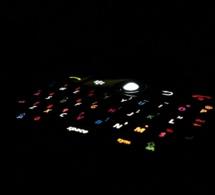 Blackberry : clap de fin pour les smartphones ?