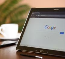 Un bug dans Google Photos a permis à des inconnus d'accéder à vos vidéos