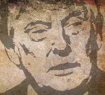 Impeachment : Donald Trump acquitté mais…