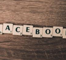 Facebook s'offre Scape Technologies pour vous géolocaliser sans GPS