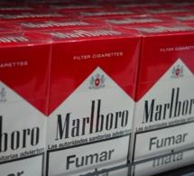 Les cigarettes coûteront plus cher dès mars 2020