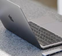 Plus de malwares sur Mac que sur PC en 2019