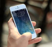 App Store Confidential : ce livre qu'Apple veut censurer