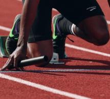 Violences sexuelles dans le sport : Première convention de prévention