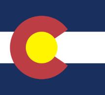 La fin de la peine de mort au Colorado