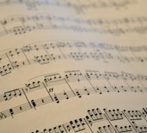 Plus de 60 milliards de mélodies sont désormais dans le domaine public