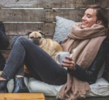 Les ménages modestes boivent des sodas, les riches du café