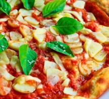 « Corona pizza » : Canal+ s'excuse auprès de l'Italie pour le sketch de Groland