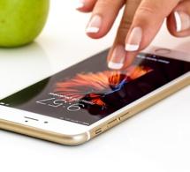 La valeur d'un iPhone se conserve mieux dans le temps