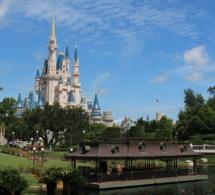 La plateforme Disney + dévoile un catalogue sans surprise et un brin décevant