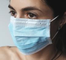 L'Italie décide d'un confinement global contre le coronavirus