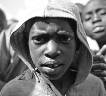 Burundi : climat tendu à l'approche des élections