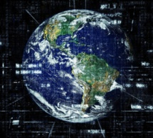 Pic de trafic internet historique depuis le début de la crise sanitaire