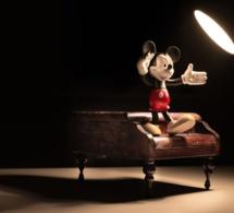 Disney+ : lancement reporté pour cause de coronavirus