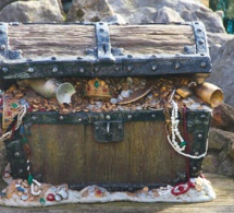 Euromillions : un breton confiné empoche 17 millions d'euros