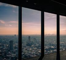 Les JO de Tokyo reportés en 2021