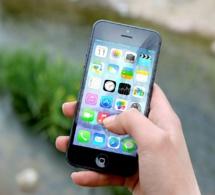 Pas de nouvel iPhone avant 2021 ?