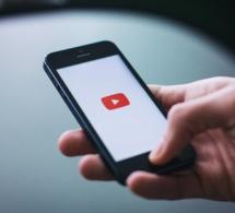 YouTube va passer en 480p pour limiter la bande passante