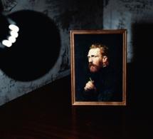 Un Van Gogh volé pendant la crise sanitaire aux Pays-Bas
