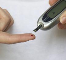 Coronavirus : vers un test de grande ampleur des Français