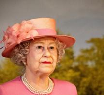 Covid-19 : allocution historique de la Reine Élisabeth II
