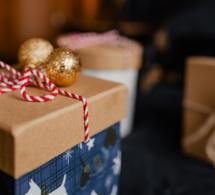 Cadeaux : comment choisit-on ce que l'on offre ?