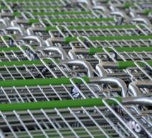 La grande distribution promet de bloquer les prix sur de nombreux produits